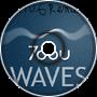 Tobu - Waves (PNY06 remix)
