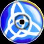 Troisnyx's AP Mod Meepcast: EP02