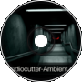 DJRadiocutter- Ambient Calls
