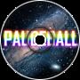 Miston Music - Paudeball