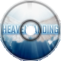 Miston Music - Heavenlanding