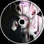 Xtrullor - Event Horizon (Novius Remix)