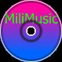 MiliMusic: Your best friend (remake)