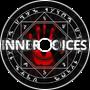 Inner Voices OST - One Door Away