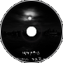 M4730 - Beautiful Darkness