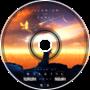 Illenium & Kerli - Sound of Walking Away (Zyzyx Remix)