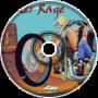 Biker Rage - The Road Devil