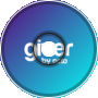 Ectocat - Giver
