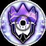 Xtrullor - Supernova (7evenDeadlySins RMX) [Preview]