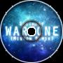 SpeTheof - Warzone (Miston Remix)