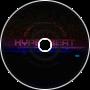 Goodbye [Hyperbeat EP #3]