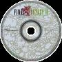 FFVI - Spinach Rag (Piano Cover)