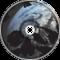 XERO - Edge of Light (full)