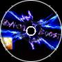 Boost - GDNexus. [Experimental]