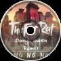 TheFatRat - No No No (Dainyk Subtin Remix)