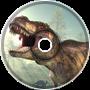 Miston Music - Tyrannosaurus Rex