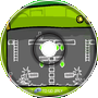 Alien Hominid - PDA Game (Iori Licea Remix)