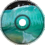 Ocean Nocturne 3