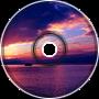 TeslaX - Afterglow