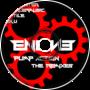 Engine - Sinistar (QBanklerMusic Remix)