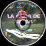 """La Caida de Edgar """" El Remix"""""""