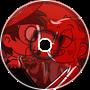 SVTFOE - Blood Moon Ball (remix)