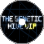 The Genetic Hive VIP