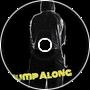 [DJKB] Jump Along