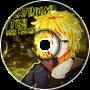 Pokemon Platinum Gym Battle (Death N Bass Remix)