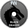 tNv - Black Dragon