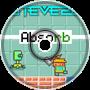 AbsoRB [RoomBuilder soundtrack 1]