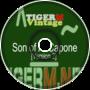 TIGER M - TigerMvintage - Son of Al Capone [Version 2]