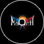 Monteithmania - Monteith