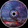 Namorog - Forever (LeuPiDeuVache Remix)