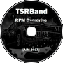 AIM - RPM Overdrive