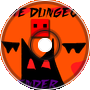 Ender~ The Dungeon