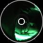 Undersea Palace (Kreyowitz Mix)