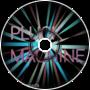 (Dj-F) - Pluck Machine