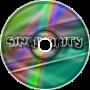 NilsOne - Singularity
