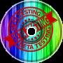 XRJ MARTIN - Beta Testing