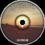 Jabun - Dreaming (Parts IV - VI)