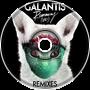 Galantis - Runaway (U&I) [Ian Costello remix]