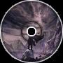 AIM - Storm Guardian
