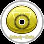 Splash & Zola - Diabolic Heartbeat (Clawz & DJ Spyroof Remix)