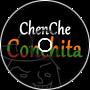 Chenche Conchita
