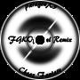 ParagonX9 - Choaz Fantasy [FGK Remix]