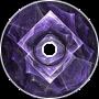 XspoZe - Ethereal