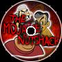 Miston Music - Mojave Nutshack (Mashup)