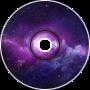 L. Mity - Interstellar flight (Radio Edit)