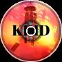 KR1D - Chime Dance